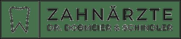 CEREC-Keramikzahnbehandlung | Zahnarzt Indersdorf